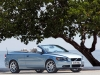 2006 Volvo C70 thumbnail photo 15624