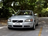 2006 Volvo C70 thumbnail photo 15625