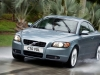 2006 Volvo C70 thumbnail photo 15627
