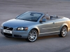 2006 Volvo C70 thumbnail photo 15628