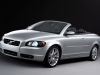 2006 Volvo C70 thumbnail photo 15629