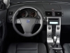 2006 Volvo C70 thumbnail photo 15630