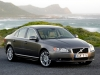2006 Volvo S80 thumbnail photo 15715