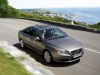 2006 Volvo S80 thumbnail photo 15716