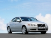2006 Volvo S80 thumbnail photo 15717