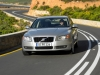 2006 Volvo S80 thumbnail photo 15718