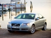 2006 Volvo S80 thumbnail photo 15719
