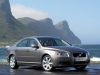 2006 Volvo S80 thumbnail photo 15720