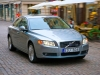 2006 Volvo S80 thumbnail photo 15721