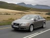 2006 Volvo S80 thumbnail photo 15722