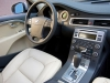 2006 Volvo S80 thumbnail photo 15727