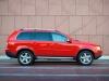 2006 Volvo XC90 Sport thumbnail photo 15705