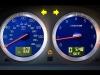 2006 Volvo XC90 Sport thumbnail photo 15708