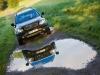 2006 Volvo XC90 thumbnail photo 15750