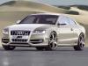 2007 ABT Audi AS5 thumbnail photo 14253