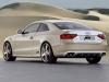 2007 ABT Audi AS5 thumbnail photo 14254