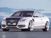 2007 ABT Audi AS5 thumbnail photo 14255