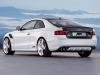 2007 ABT Audi AS5 thumbnail photo 14256