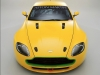 2007 Aston Martin V8 Vantage N24 thumbnail photo 17924