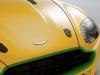 2007 Aston Martin V8 Vantage N24 thumbnail photo 17931