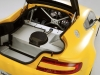 2007 Aston Martin V8 Vantage N24 thumbnail photo 17932