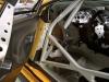 2007 Aston Martin V8 Vantage N24 thumbnail photo 17937