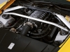 Aston Martin V8 Vantage N24 2007