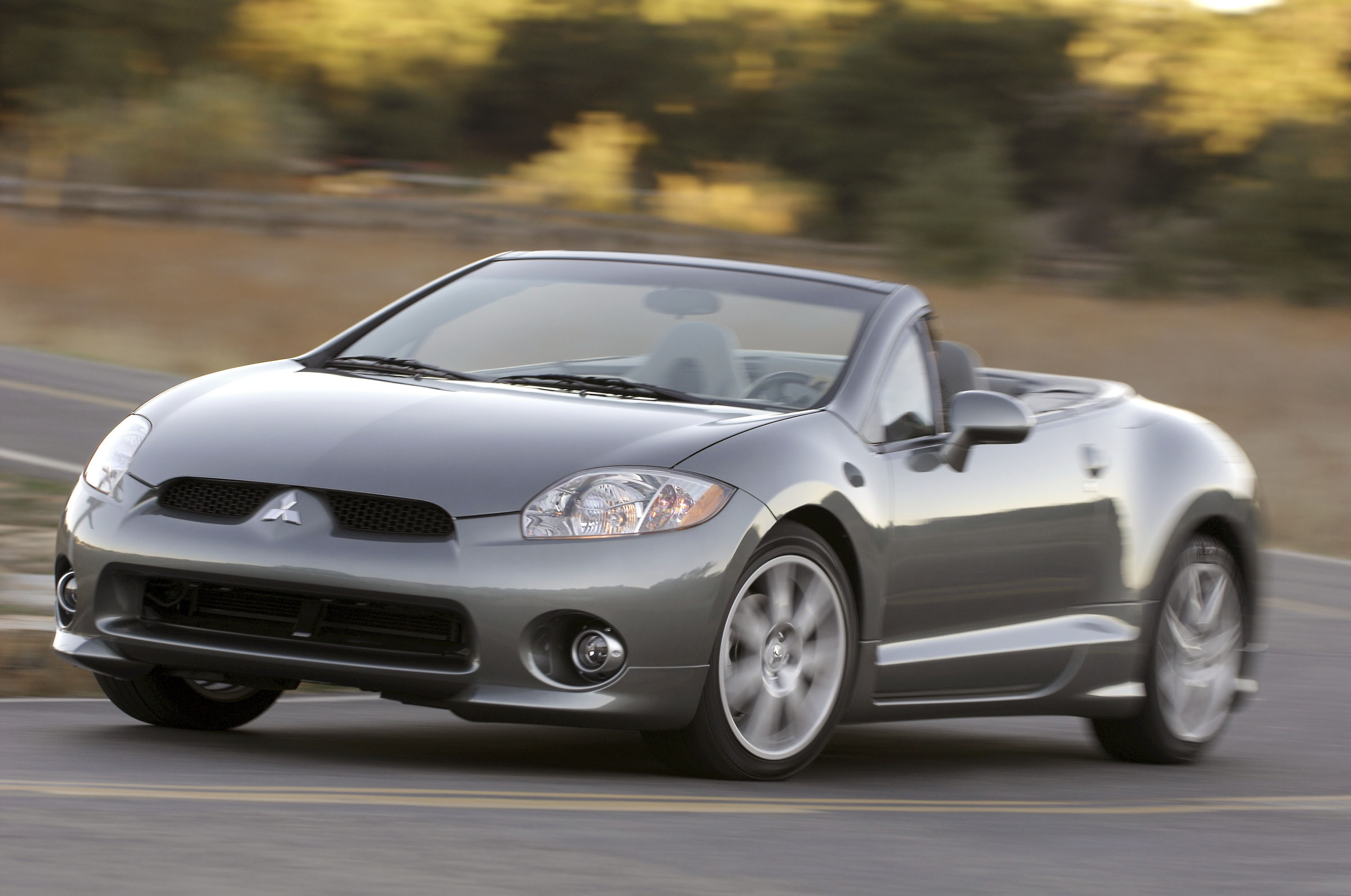 copart for lot cars ky sale eclipse gs mitsubishi louisville at