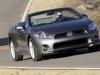 2007 Mitsubishi Eclipse Spyder thumbnail photo 30547