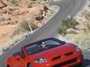 2007 Mitsubishi Eclipse Spyder thumbnail photo 30554