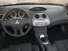 2007 Mitsubishi Eclipse Spyder thumbnail photo 30555