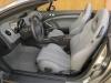 2007 Mitsubishi Eclipse Spyder thumbnail photo 30557