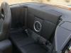 Mitsubishi Eclipse Spyder 2007