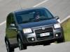 2007 Fiat Panda 100HP thumbnail photo 94304