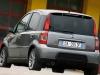 2007 Fiat Panda 100HP thumbnail photo 94309