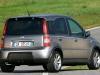 2007 Fiat Panda 100HP thumbnail photo 94311