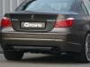 2007 G-POWER BMW M5 HURRICANE thumbnail photo 46061