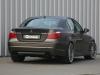 2007 G-POWER BMW M5 HURRICANE thumbnail photo 46062