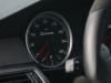 G-POWER BMW M5 HURRICANE 2007