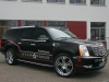 2007 GeigerCars Star Force Cadillac Escalade thumbnail photo 47274