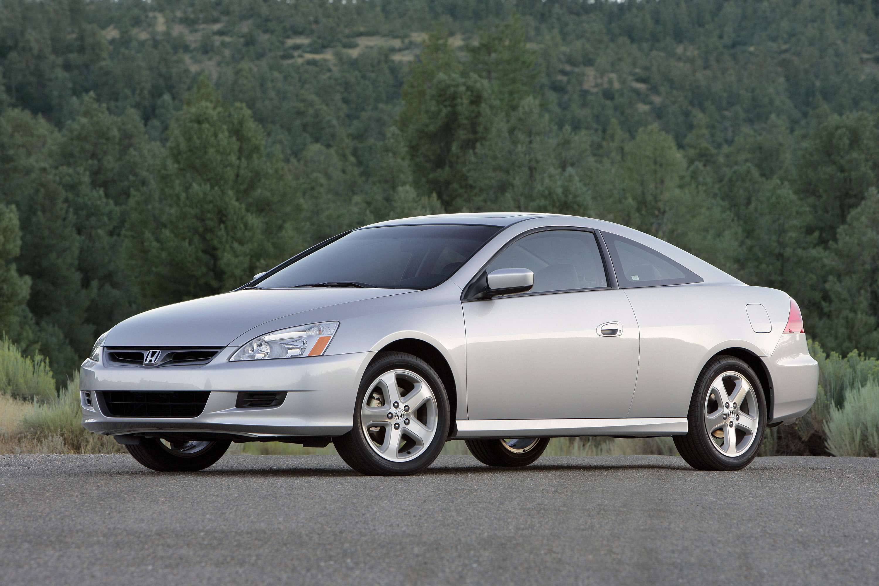 2007 honda accord coupe ex l hd pictures. Black Bedroom Furniture Sets. Home Design Ideas