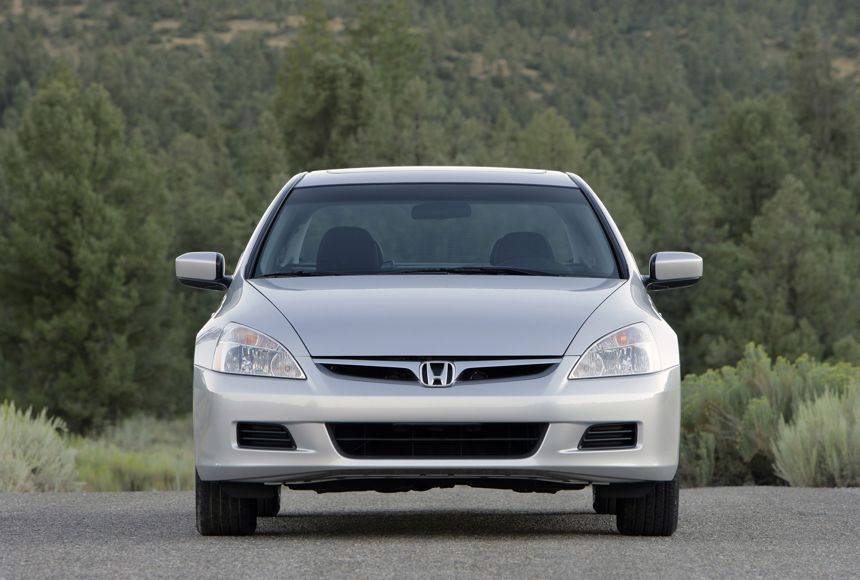 2007 honda accord sedan ex l hd pictures. Black Bedroom Furniture Sets. Home Design Ideas