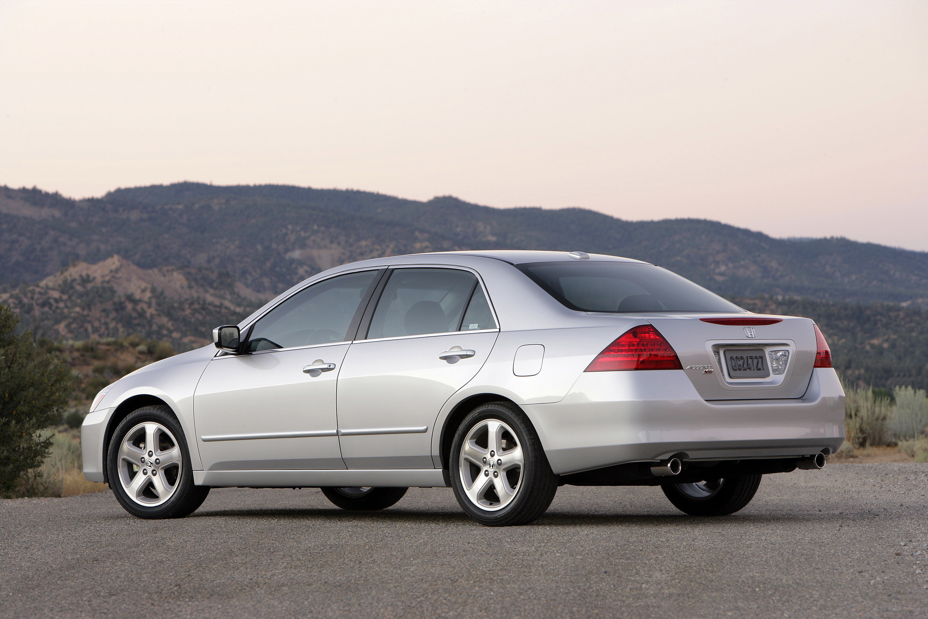 ex l img manual exl honda a accord best v flex modified index transmission speed dur with cars of