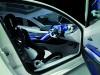 Honda CR-Z Concept 2007
