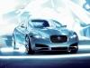 2007 Jaguar C-XF Concept thumbnail photo 60769