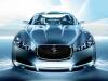 2007 Jaguar C-XF Concept thumbnail photo 60770