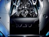 Jaguar C-XF Concept 2007