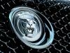 2007 Jaguar C-XF Concept thumbnail photo 60775
