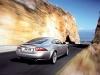 2007 Jaguar XK thumbnail photo 60742