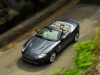 2007 Jaguar XKR thumbnail photo 60703